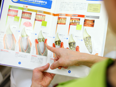 img_periodontal01
